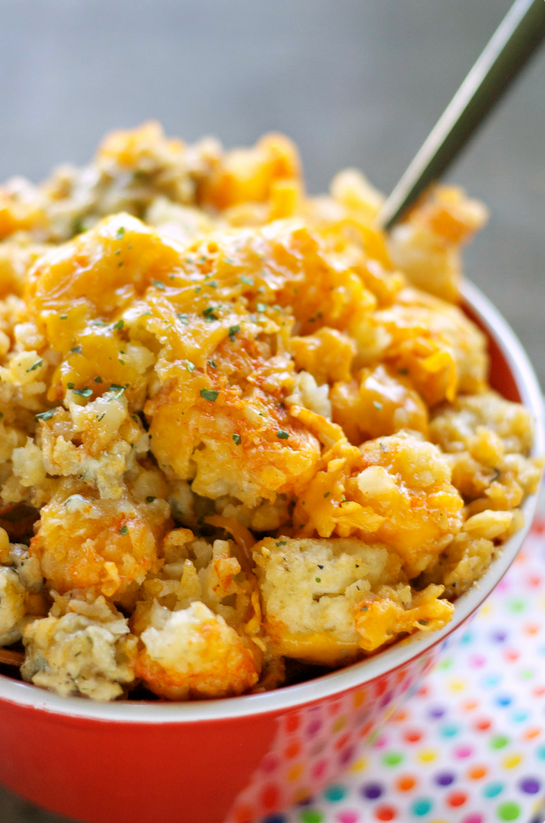 13 Amazing Crock Pot Recipes To Warm You Up This Fall Simplemost