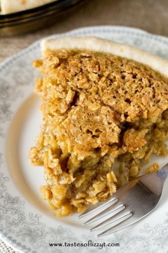 Amish-Oatmeal-Pie-Recipe-4