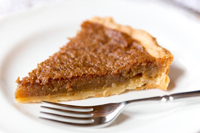 Pizzazzerie-Southern-Brown-Sugar-Pie-Recipe-06
