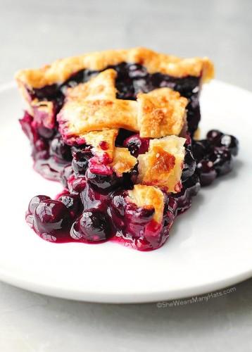 blueberry-pie-1new