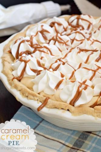 caramel-cream-pie-2-683x1024