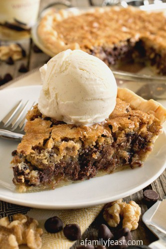 toll-house-cookie-pie1