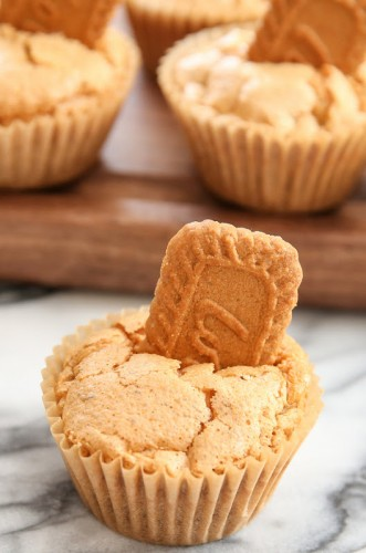 cookie-butter-muffins-19