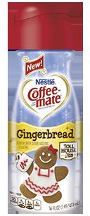 CML_GingerbreadGirl-128x307