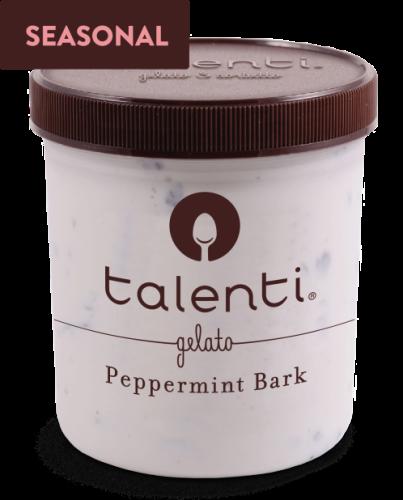 Seasonal_peppermint-bark_Pint1