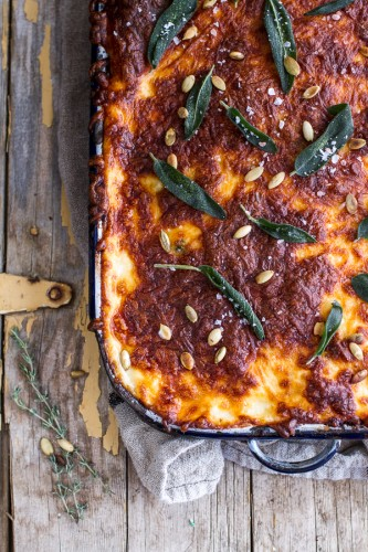 Simple-Caramelized-Butternut-Squash-and-Kale-Florentine-Lasagna-1