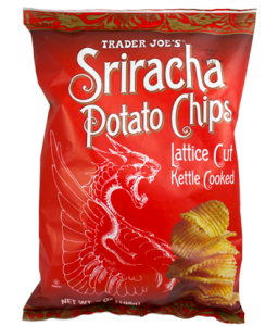 wn-sriracha-potato-chips