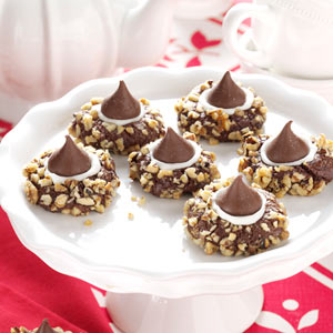 Top 13 Holiday Cookie Recipes Simplemost