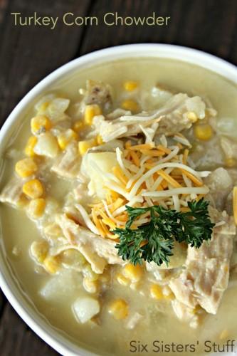 Turkey-Corn-Chowder-Recipe-on-SixSistersStuff-682x1024
