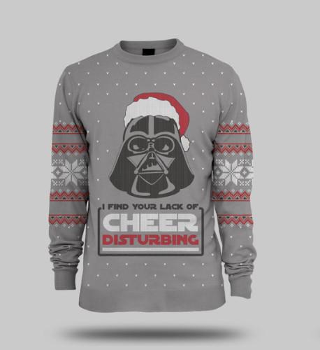 apparel-star-wars-official-darth-vader-knitted-christmas-jumper-4_grande