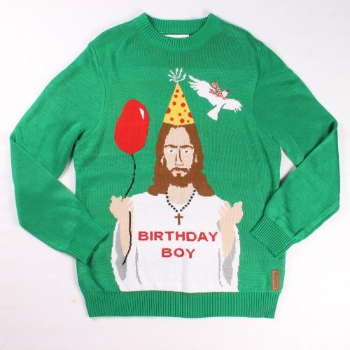 jesus_christmas_sweater_flat_1_1