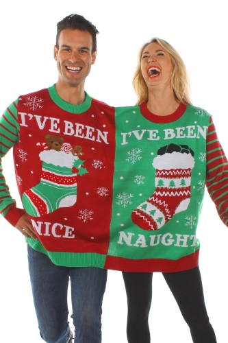 two_person_christmas_sweater_3