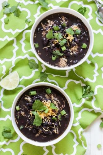black-bean-soup-1399-683x1024