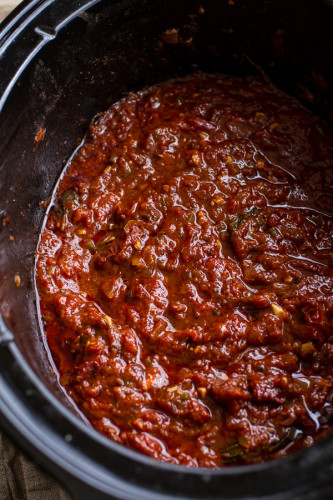 Crockpot-Sunday-Sauce.-41