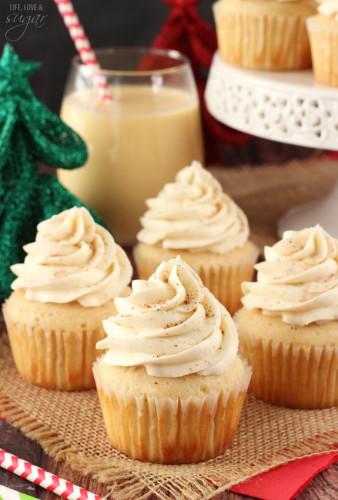 Eggnog_Cupcakes8