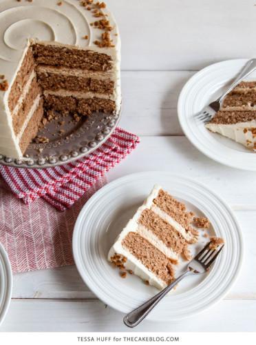 eggnog_cake_5