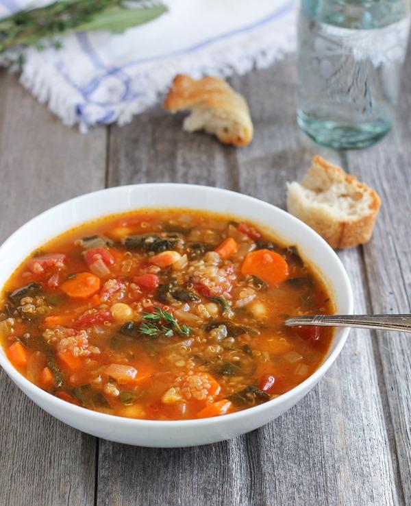 Quinoa-Ceci-Soup-_thumb