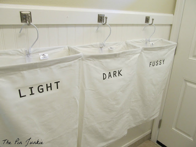 laundry room makeover 8