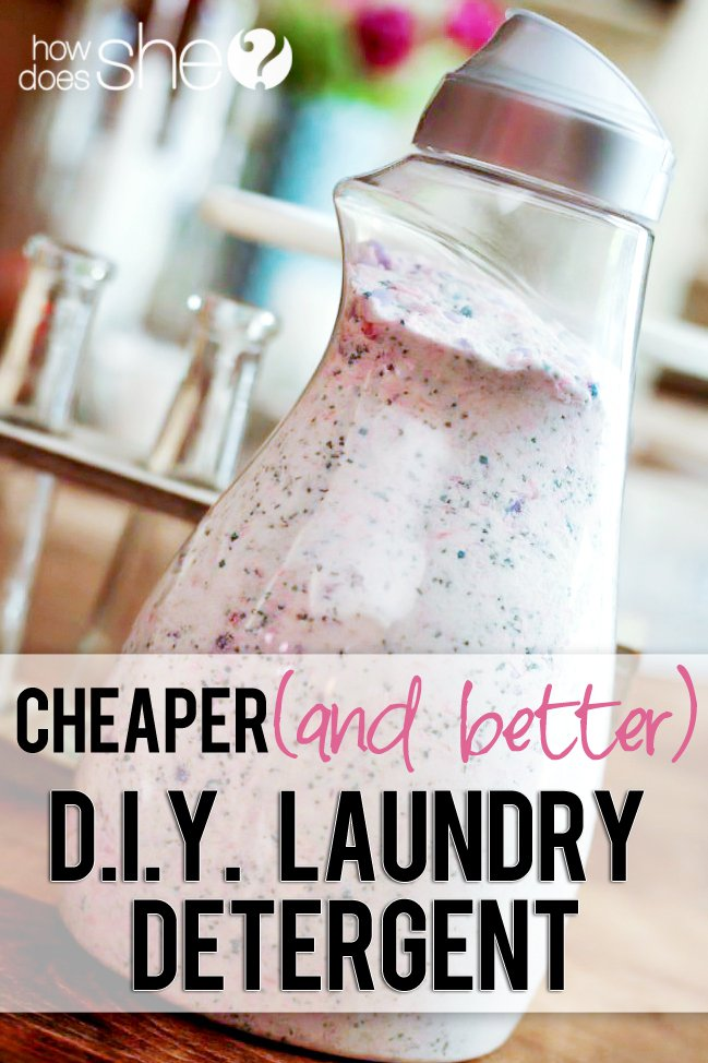 cheaper-and-better-diy-laundry-detergent-wow