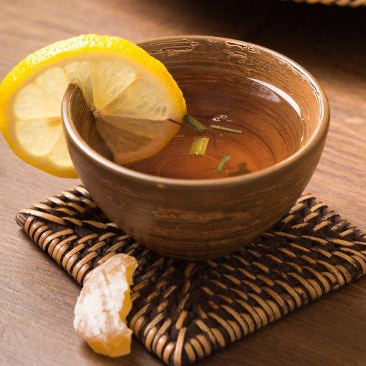hot-ginger-tea-700_0