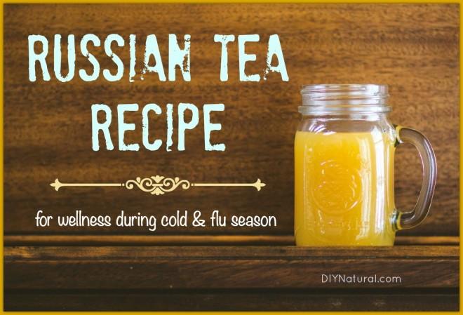 Russian-Tea-Recipe-660x449