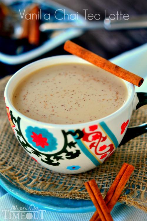 vanilla-chai-tea