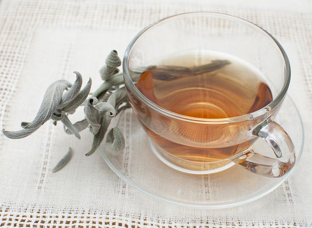 Soothing-Sage-Tea