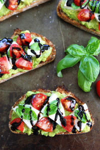 Caprese-Avocado-Toast-5