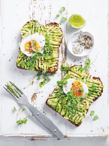 avocado_egg_toast_seeds