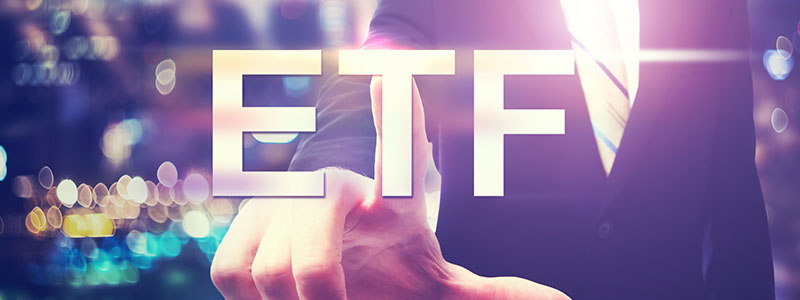 tucker-etf-header