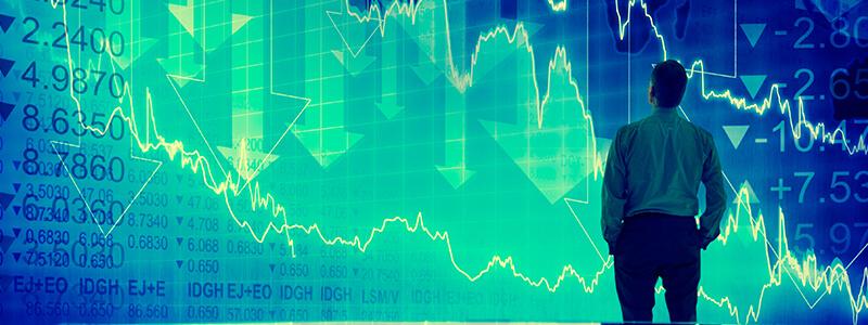 market-trends-header