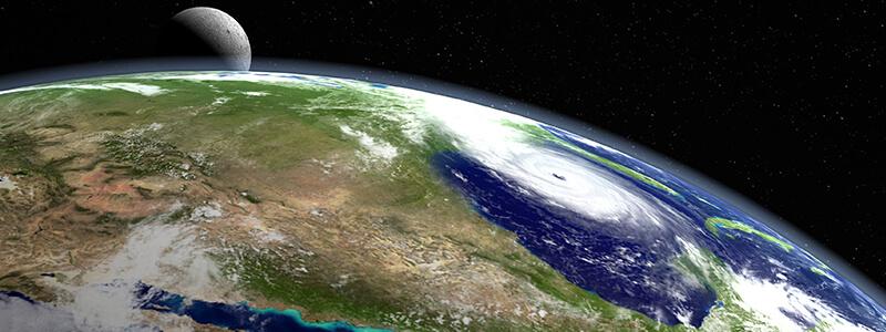 florida-storm-header