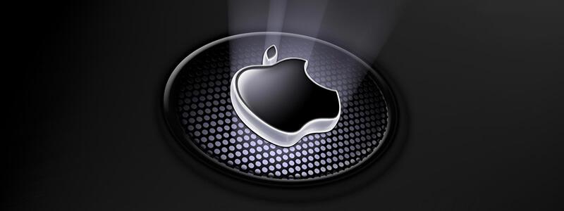 appl-header