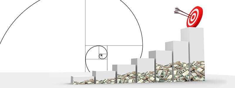 fibonacci-target-header