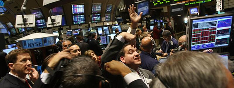 trading-floor-wall-street