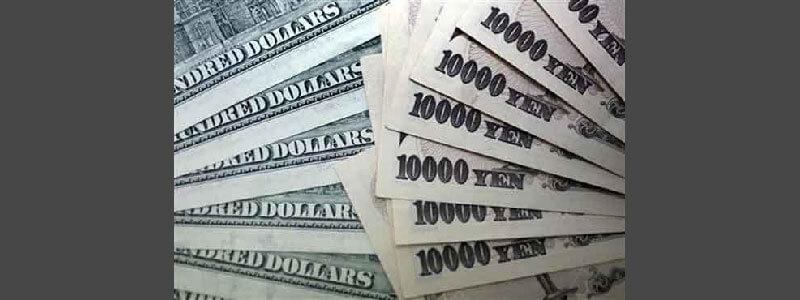 finding-an-edge-in-yen
