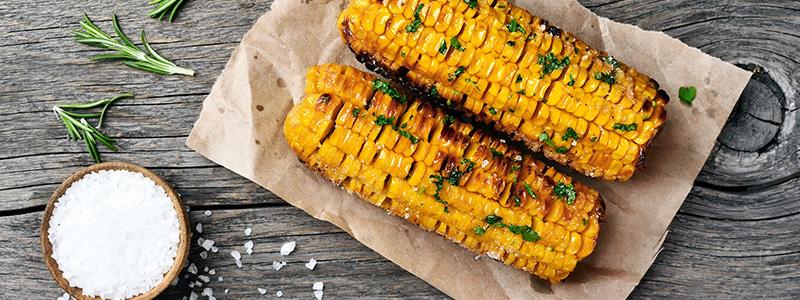 buy-corn-header