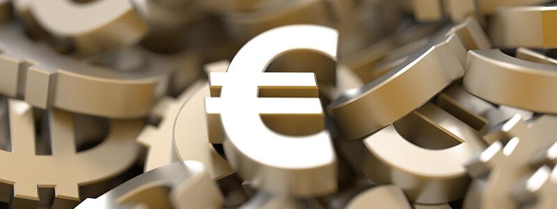 eurodollar-header