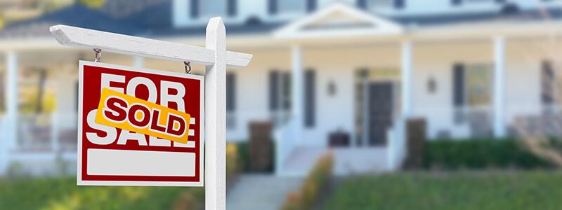 1-for-sale-real-estate-trades-header