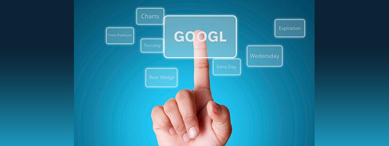 googl-header