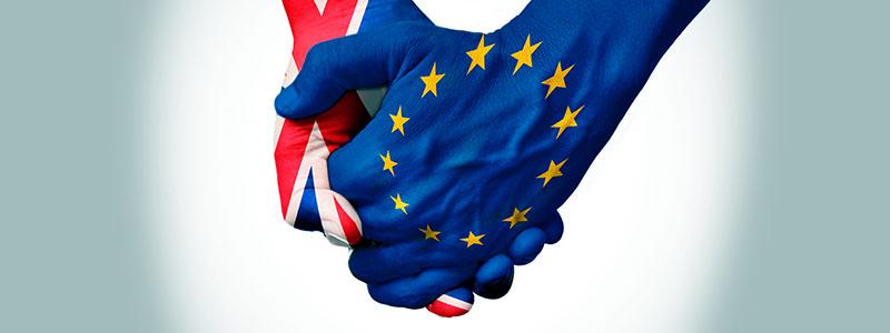 chris-brexit-header-image