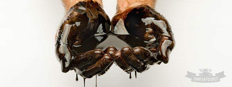 crude-oil-tony-header