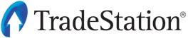 ts-logo-e1438638225448