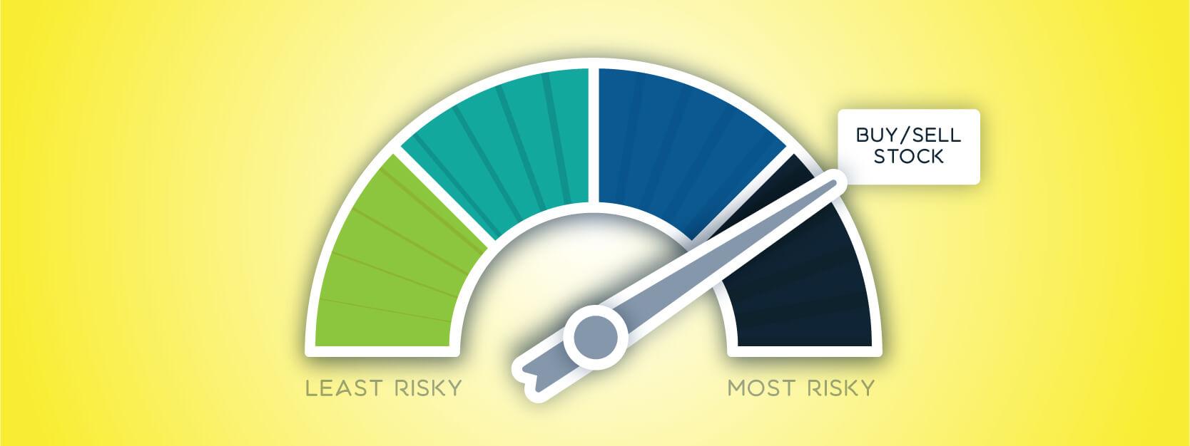 chris-risk-gauge-01