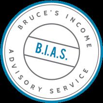 bias-logo-hero