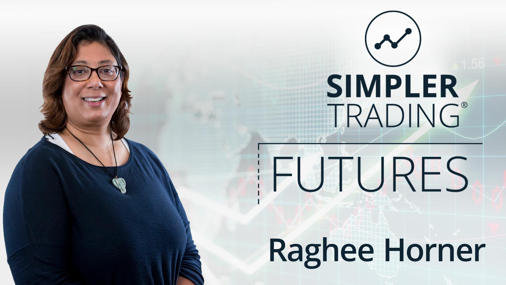 Raghee Horner Futures