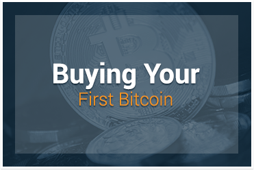 buying-first-bitcoin