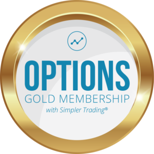 Options Gold Membership