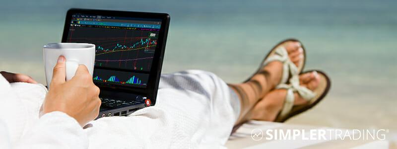 Simpler Summary - Market Holidays