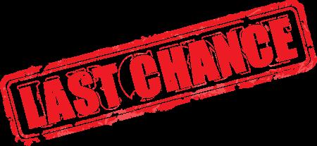 last-chance-banner